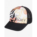 Live By The Sun Trucker Hat