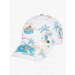 Sun Is Shining Baseball Hat