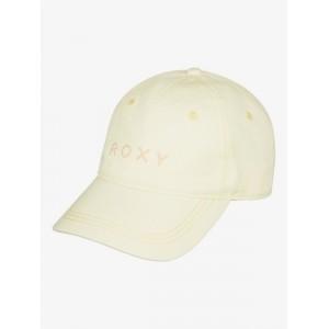 Dear Believer Baseball Hat