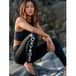 Looking For Havana Yoga Leggings