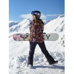 Essence 2L GORE-TEX - Snow Jacket