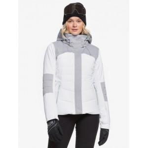 Dakota Snow Jacket