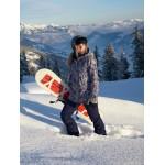 Glade 2L GORE-TEX - Snow Jacket