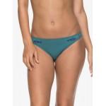 Salty ROXY Surfer Bikini Bottoms