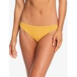 Beach Classics Mini Bikini Bottoms