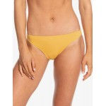 Beach Classics Moderate Bikini Bottoms for Women