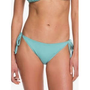 Beach Classics Tie-Side Bikini Bottoms for Women