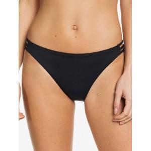 Beach Classics Full Bikini Bottoms