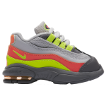 Nike Air Max 95 - Boys Toddler