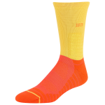 PUMA Court Three Crew Socks - Mens