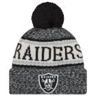 New Era NFL Sideline Sport Knit - Mens