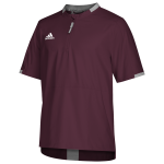 adidas Fielders Choice 2.0 Cage Jacket - Mens