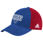 adidas College Adjustable Slouch Cap - Mens
