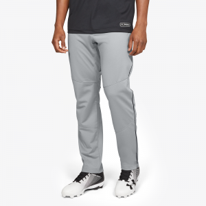 Under Armour Ace Relaxed Piped Pants - Mens