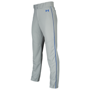 Under Armour Utility Relaxed Piped Pants - Mens