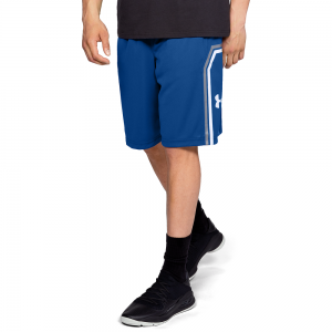 Under Armour Big Stage 11 Shorts - Mens