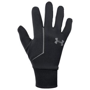 Under Armour Storm CGI Run Liner Glove - Mens