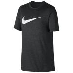 Nike Swoosh S/S T-Shirt - Boys Grade School
