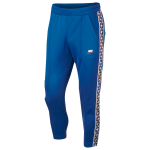 Nike Taped Pants - Mens