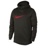 Nike Therma Hoodie - Mens