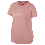 Nike Essential T-Shirt - Womens