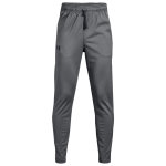 Under Armour Brawler Tapered Pants - Boys Grade School