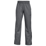 Under Armour Brawler Pants - Boys Grade School