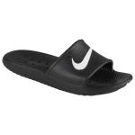 Nike Kawa Shower Slide - Mens / Width - D - Medium