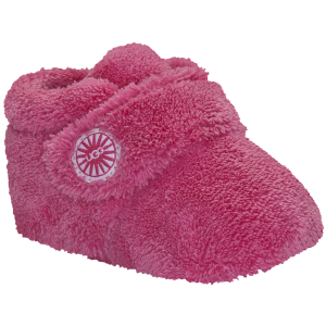 UGG Bixbee - Girls Infant