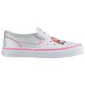 Vans Classic Slip On - Girls Preschool