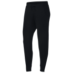 Nike Tapered Soft Hand Studio Pants - Womens