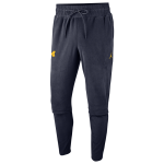 Jordan College Therma Sphere Max Pants - Mens