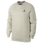 Jordan Jumpman Air Fleece Crew - Mens