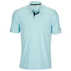 Oakley Divisional Golf Polo - Mens