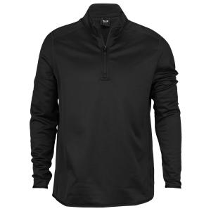 Oakley Range 1/4 Zip Pullover - Mens