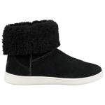 UGG Mika Classic Sneakers - Womens / Width - B - Medium