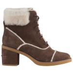 UGG Easterly Boots - Womens / Width - B - Medium