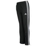 adidas Iconic Tricot Pants - Boys Grade School