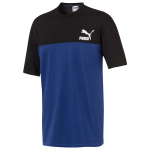 PUMA Retro T-Shirt - Mens