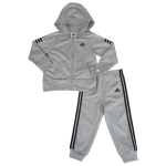 adidas Three-Stripe Set - Boys Infant