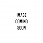 adidas Team Squad Woven Anorak - Mens