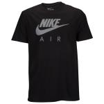 Nike Graphic T-Shirt - Mens