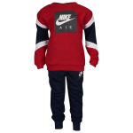 Nike Air Crew & Pants Set - Boys Toddler