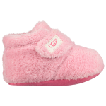 UGG Bixbee and Lovey Set - Girls Infant