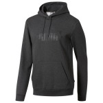 PUMA Essentials Big Logo Hoodie - Mens