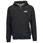 PUMA Tape Full-Zip Hoodie - Mens