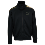 PUMA Wild Pack T7 Track Jacket - Mens