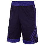 Jordan Rise Diamond Shorts - Mens