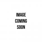 Nike Fleece Air Logo Hoodie - Mens