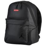 Jordan Regal Air Backpack
